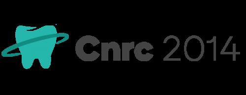 CNRC 2014